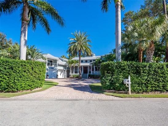 3535 Flamingo Ave, Sarasota, FL - USA (photo 1)