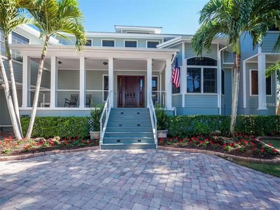 3535 Flamingo Ave, Sarasota, FL - USA (photo 3)