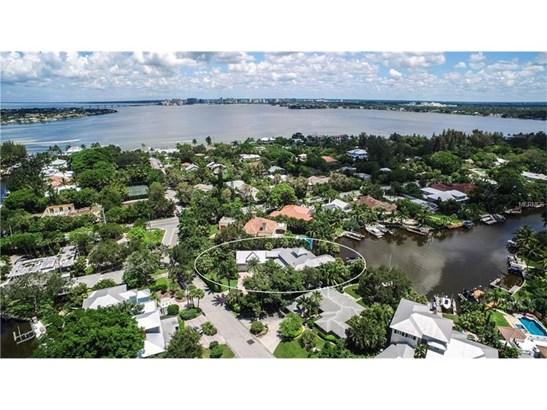 3535 Flamingo Ave, Sarasota, FL - USA (photo 4)