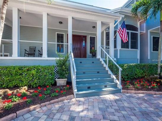 3535 Flamingo Ave, Sarasota, FL - USA (photo 5)
