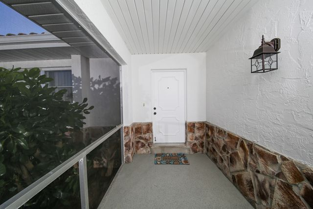 218 Annapolis Ln, Cape Haze, FL - USA (photo 3)