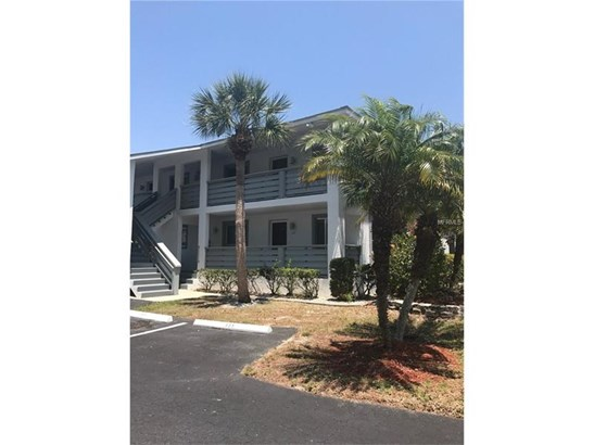 6800 Placida Rd #121, Englewood, FL - USA (photo 2)