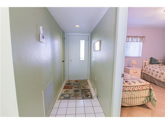 6800 Placida Rd #121, Englewood, FL - USA (photo 3)