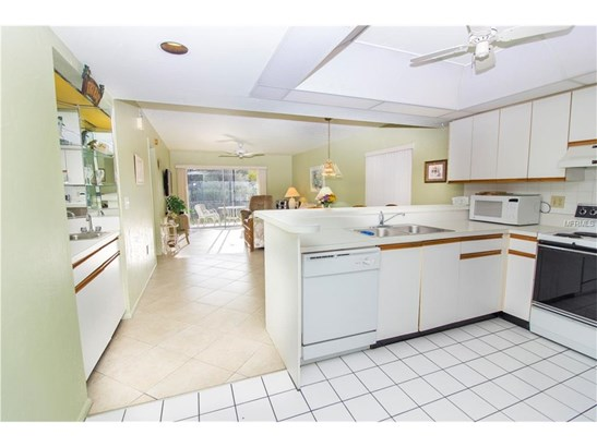 6800 Placida Rd #121, Englewood, FL - USA (photo 4)