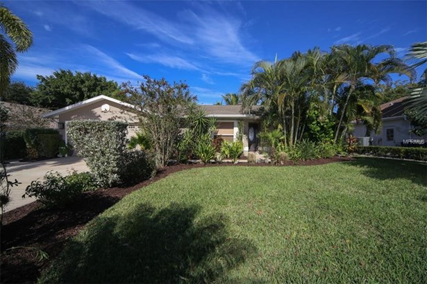 4527 3rd Avenue Dr E, Bradenton, FL - USA (photo 1)