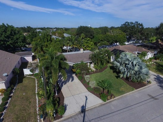 4527 3rd Avenue Dr E, Bradenton, FL - USA (photo 2)