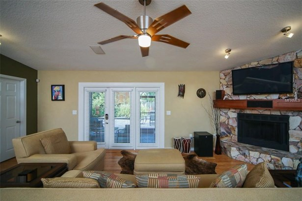 4527 3rd Avenue Dr E, Bradenton, FL - USA (photo 3)
