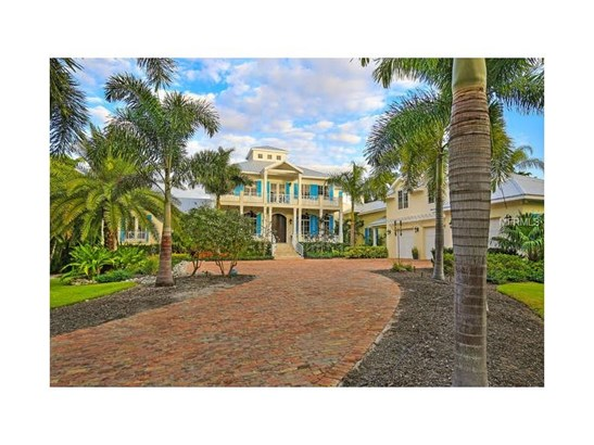 3701 White Ln, Sarasota, FL - USA (photo 1)