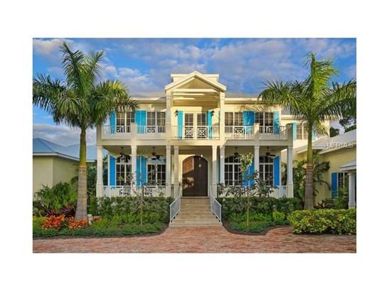 3701 White Ln, Sarasota, FL - USA (photo 2)
