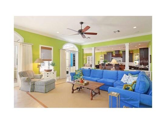 3701 White Ln, Sarasota, FL - USA (photo 5)