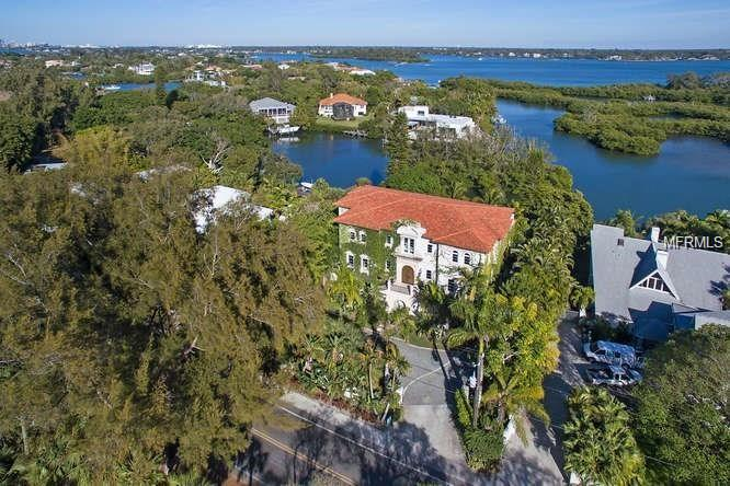 4205 Higel Ave, Sarasota, FL - USA (photo 2)