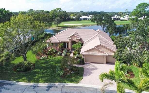464 Fieldstone Dr, Venice, FL - USA (photo 1)