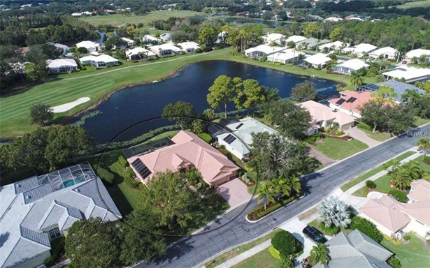 464 Fieldstone Dr, Venice, FL - USA (photo 2)