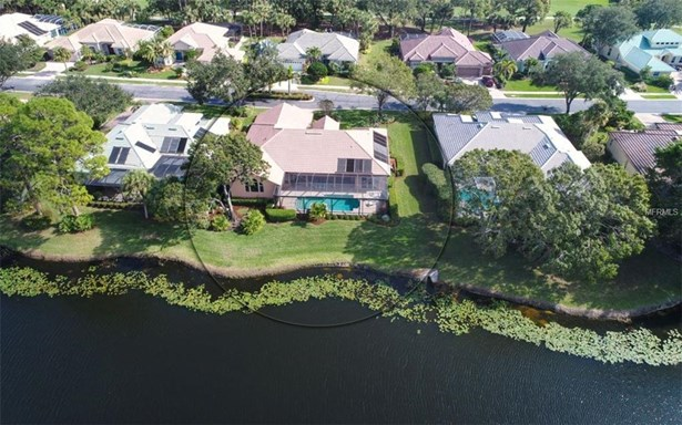 464 Fieldstone Dr, Venice, FL - USA (photo 3)
