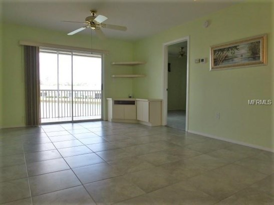 12538 Sw Kingsway Cir #608, Lake Suzy, FL - USA (photo 3)