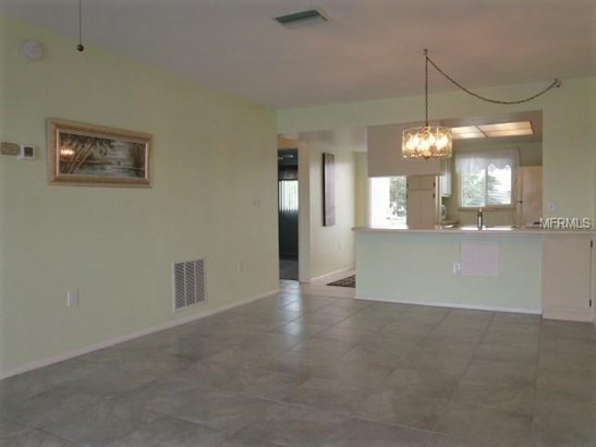 12538 Sw Kingsway Cir #608, Lake Suzy, FL - USA (photo 4)