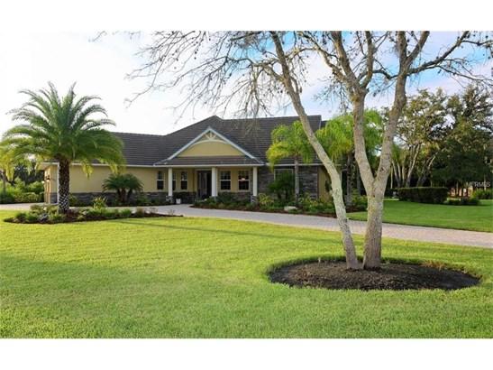 16106 E 42nd Ct, Parrish, FL - USA (photo 1)