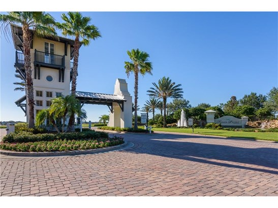 5114 Tidewater Preserve Blvd, Bradenton, FL - USA (photo 3)