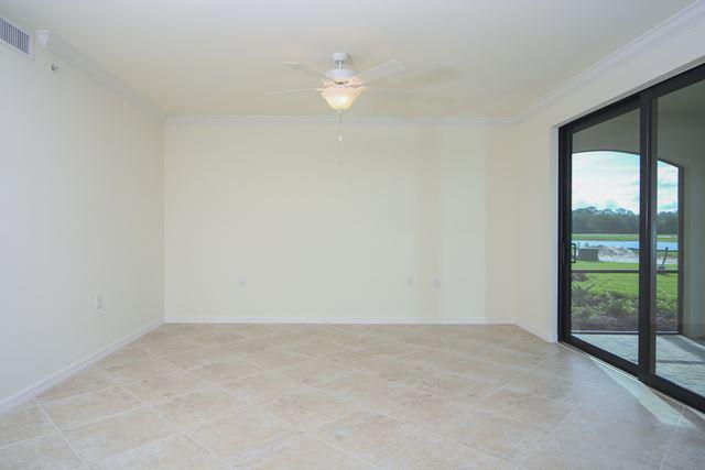 16904 Vardon Ter, Unit #102, Lakewood Ranch, FL - USA (photo 5)