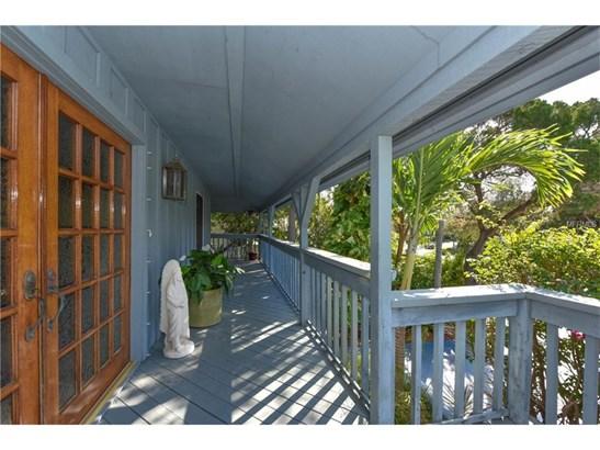3591 Bayou Cir, Longboat Key, FL - USA (photo 2)
