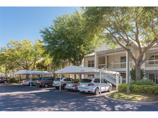 3608 54th Dr W #j103, Bradenton, FL - USA (photo 3)