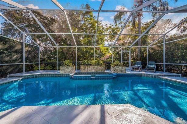 3774 Surrey Ln, Sarasota, FL - USA (photo 2)