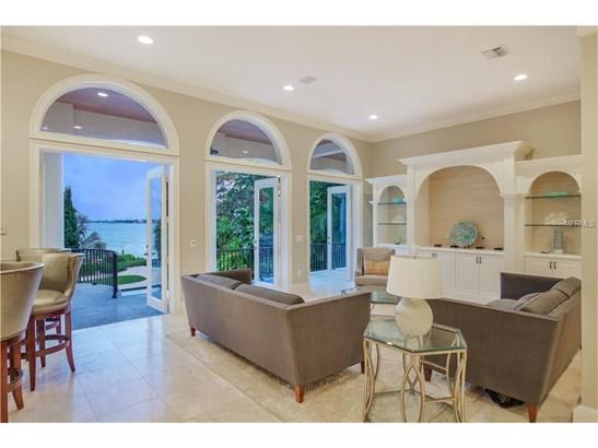 1540 Hillview Dr, Sarasota, FL - USA (photo 3)