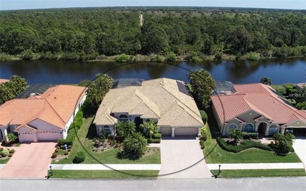 1156 Mallard Marsh Dr, Osprey, FL - USA (photo 2)