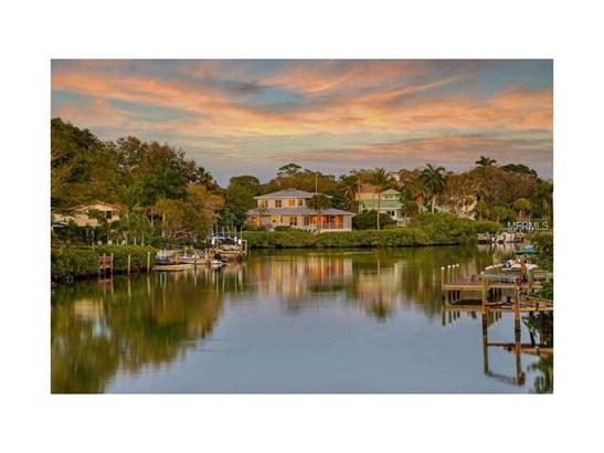 1718 Bay St, Sarasota, FL - USA (photo 1)