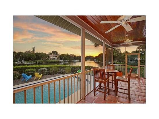 1718 Bay St, Sarasota, FL - USA (photo 2)