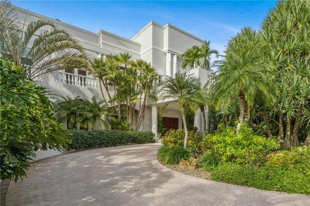 3315 Bay Shore Rd, Sarasota, FL - USA (photo 4)