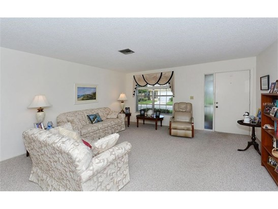 4241 Oakhurst Cir E #3031, Sarasota, FL - USA (photo 2)