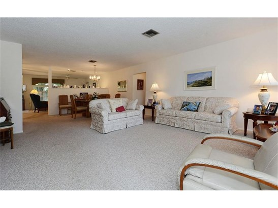 4241 Oakhurst Cir E #3031, Sarasota, FL - USA (photo 3)