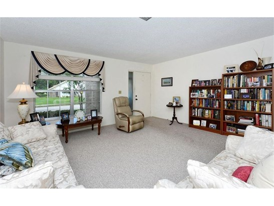 4241 Oakhurst Cir E #3031, Sarasota, FL - USA (photo 4)