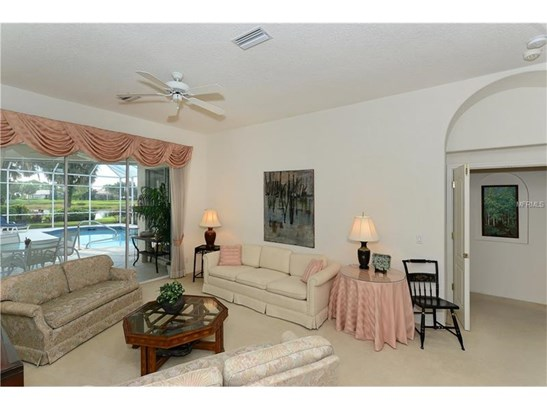 8753 Merion Ave, Sarasota, FL - USA (photo 4)