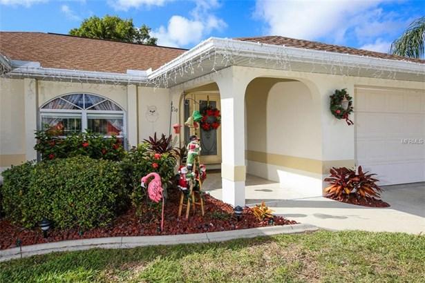 53 Broadmoor Ln, Rotonda West, FL - USA (photo 2)