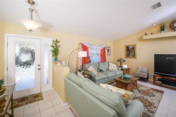 53 Broadmoor Ln, Rotonda West, FL - USA (photo 3)