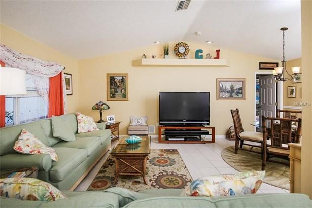 53 Broadmoor Ln, Rotonda West, FL - USA (photo 4)