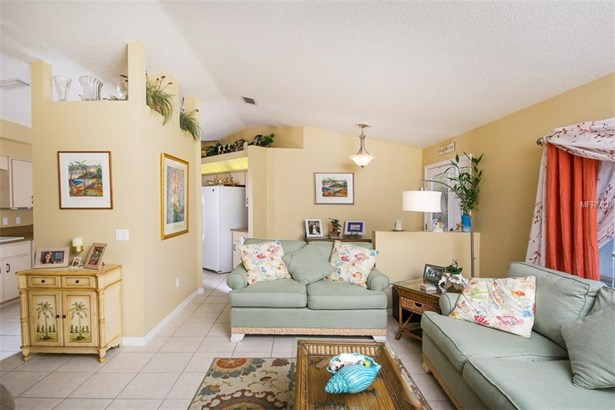 53 Broadmoor Ln, Rotonda West, FL - USA (photo 5)
