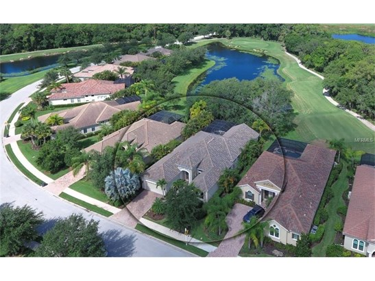 7630 Silverwood Ct, Lakewood Ranch, FL - USA (photo 1)