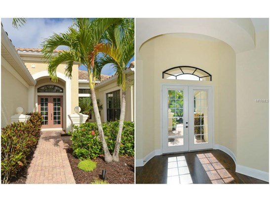 7630 Silverwood Ct, Lakewood Ranch, FL - USA (photo 3)