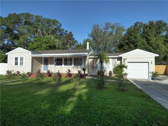 1802 26th St W, Bradenton, FL - USA (photo 1)