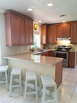 1802 26th St W, Bradenton, FL - USA (photo 2)
