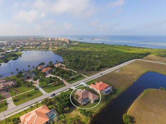 23964 Vincent Ave, Punta Gorda, FL - USA (photo 1)