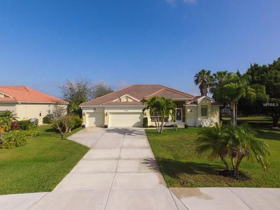 23964 Vincent Ave, Punta Gorda, FL - USA (photo 2)
