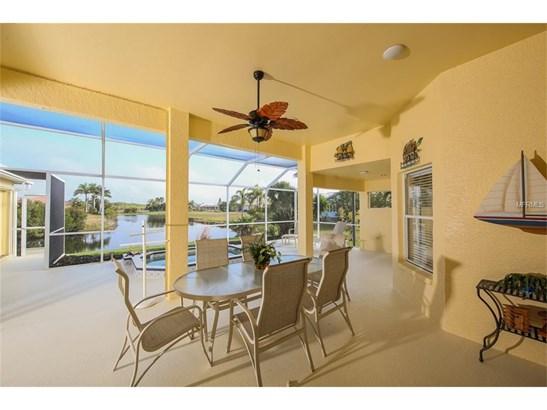 23964 Vincent Ave, Punta Gorda, FL - USA (photo 4)