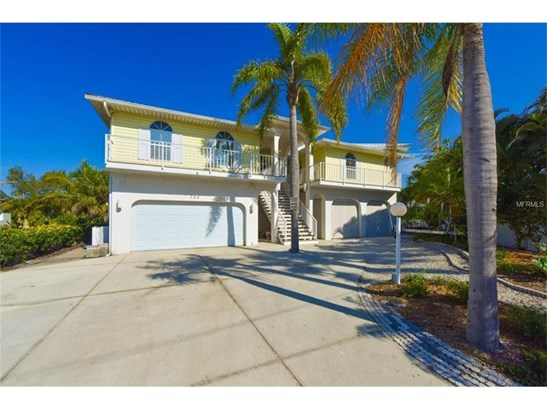 725 El Dorado Dr, Venice, FL - USA (photo 3)
