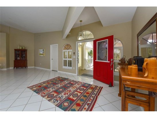 725 El Dorado Dr, Venice, FL - USA (photo 5)