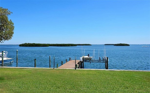 4136 Gulf Of Mexico Dr #4136 & 4138, Longboat Key, FL - USA (photo 5)
