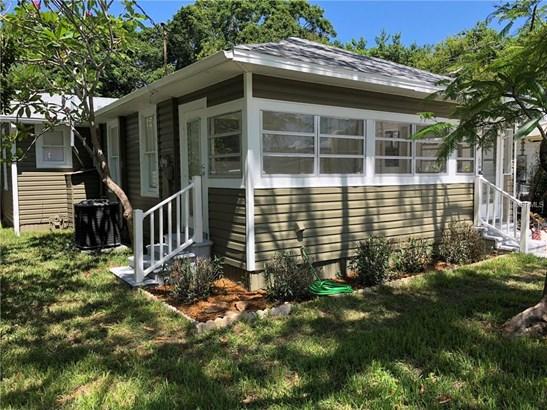 1102 17th St W, Bradenton, FL - USA (photo 1)